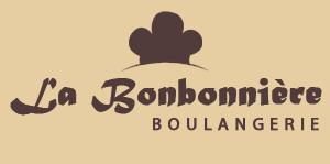 Boulangerie La Bonbonnière - Boulangerie Pâtisserie
